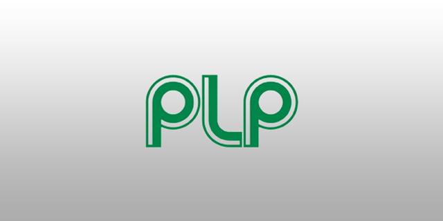 PLP Win First Three Seats